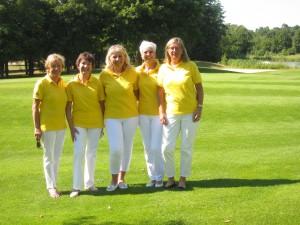 2014 Zonta Charity- Golfkomitee 002