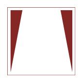 Emblem_web-05