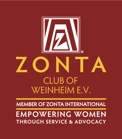 Zonta-Club-Logo_Vertical_Color_Reverse_WEINHEIM_WEB-E.V.