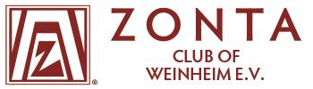 Zonta Weinheim e.V.